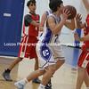 20161206HS B Basketball - Craig vs Sun Prairie Freshmen Morgan-0023