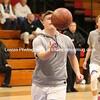 20161206 HS B Basketball - Craig vs Sun Prairie Varsity-0020
