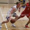 20161206 HS B Basketball - Craig vs Sun Prairie Varsity-0246