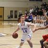 20161206 HS B Basketball - Craig vs Sun Prairie Varsity-0183