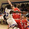 20161206 HS B Basketball - Craig vs Sun Prairie Varsity-0166