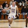 20161206 HS B Basketball - Craig vs Sun Prairie Varsity-0270