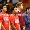 20161206 HS B Basketball - Craig vs Sun Prairie Varsity-0057