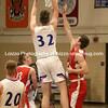 20161206 HS B Basketball - Craig vs Sun Prairie Varsity-0145