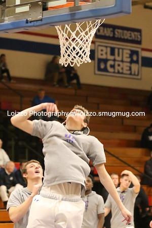 20161206 HS B Basketball - Craig vs Sun Prairie Varsity-0015