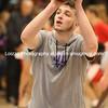 20161206 HS B Basketball - Craig vs Sun Prairie Varsity-0007