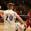 20161206 HS B Basketball - Craig vs Sun Prairie Varsity-0287