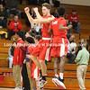 20161206 HS B Basketball - Craig vs Sun Prairie Varsity-0081