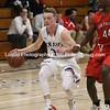 20161206 HS B Basketball - Craig vs Sun Prairie Varsity-0494