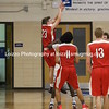 20161206 HS B Basketball - Craig vs Sun Prairie Varsity-0528