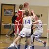 20161206 HS B Basketball - Craig vs Sun Prairie Varsity-0389