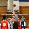 20161206HS B Basketball - Craig vs Sun Prairie JV-0166