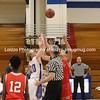 20161206HS B Basketball - Craig vs Sun Prairie JV-0167