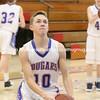 20161206HS B Basketball - Craig vs Sun Prairie JV-0004