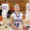 20161206HS B Basketball - Craig vs Sun Prairie JV-0005