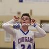 20161206HS B Basketball - Craig vs Sun Prairie JV-0268