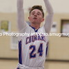 20161206HS B Basketball - Craig vs Sun Prairie JV-0267