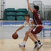 20161209 HS B Basketball - Craig vs Middleton Freshmen Davis-0013