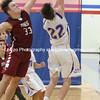 20161209 HS B Basketball - Craig vs Middleton Freshmen Davis-0166