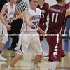 20161209 HS B Basketball - Craig vs Middleton Freshmen Davis-0494
