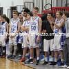 20161209 HS B Basketball - Craig vs Middleton Freshmen Davis-0480