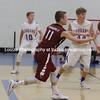 20161209 HS B Basketball - Craig vs Middleton Freshmen Davis-0528