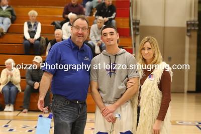 20161209 HS B Basketball - Craig vs Middleton Varsity-0015