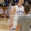 20161209 HS B Basketball - Craig vs Middleton Varsity-0095