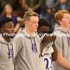 20161209 HS B Basketball - Craig vs Middleton Varsity-0048