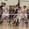 20161209 HS B Basketball - Craig vs Middleton Varsity-0494