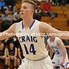 20161209 HS B Basketball - Craig vs Middleton Varsity-0460