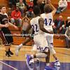 20161209 HS B Basketball - Craig vs Middleton Varsity-0480