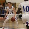 20161209 HS B Basketball - Craig vs Middleton Varsity-0284