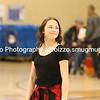 20161209 HS B Basketball - Craig vs Middleton Dance Routine-0021