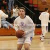 20161209 HS B Basketball - Craig vs Middleton JV-0023