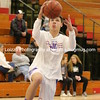 20161209 HS B Basketball - Craig vs Middleton JV-0013