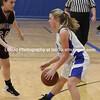 20161208 HS G Basketball - Craig vs Middleton Freshmen-0270