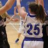 20161208 HS G Basketball - Craig vs Middleton Freshmen-0145