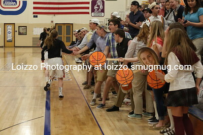 20170302 HS G Basketball - Madison Edgewood vs Whitewater-0015