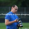 Craig-Parker Varsity Football  2014-08-29  0023