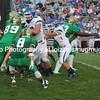 Craig-Parker Varsity Football  2014-08-29  0270