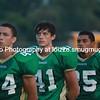Craig-Parker Varsity Football  2014-08-29  0062
