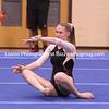 20161210 HS Gymnastics - Craig Invite-0528