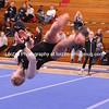 20161210 HS Gymnastics - Craig Invite-0389