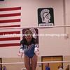20161210 HS Gymnastics - Craig Invite-0923