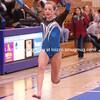 20161210 HS Gymnastics - Craig Invite-0062