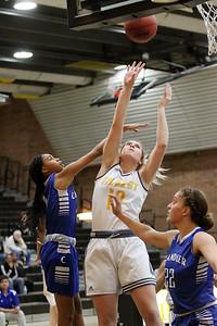 brynn-wade-12---gilbert-girls-basketball---8471_39011672792_o