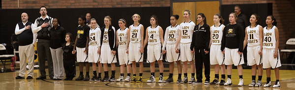 GHSGirlsBasketball2013c