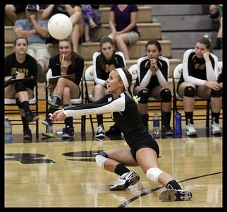 2012-high-school-volleyball---1180_7885449354_o