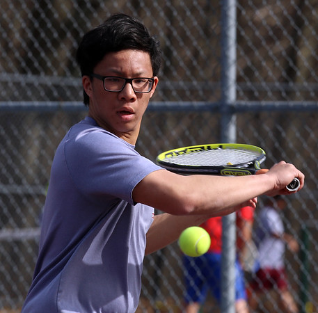 Lowell Tewksbury tennis 042418